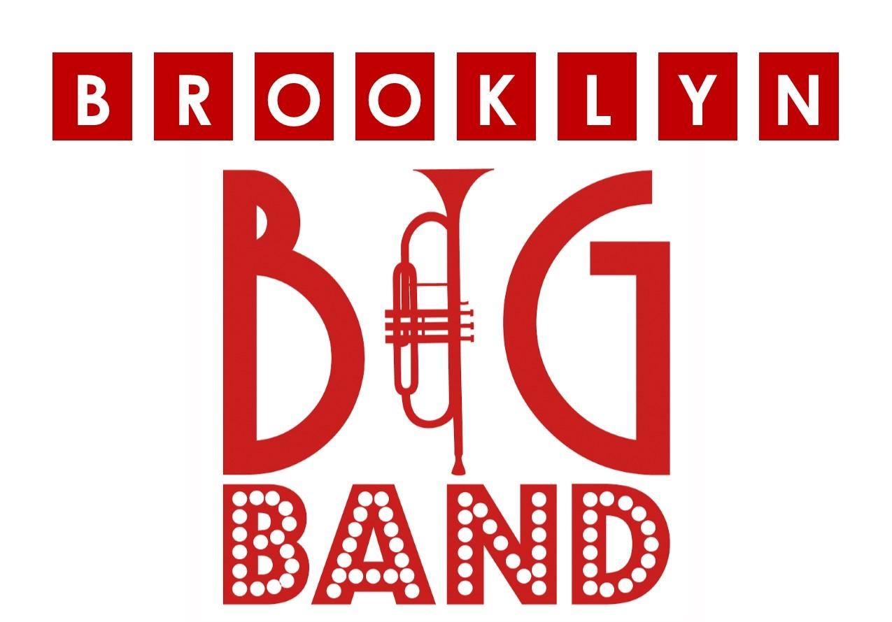 Big Band at Crooners